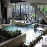 Photo of Hyatt Regency San Antonio