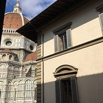 Photo of Bed and Breakfast di Piazza del Duomo