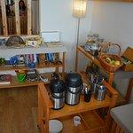 Photo de Lisbon Story Guesthouse