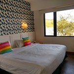 Silvermine Beach Resort Foto