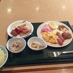 Photo de 1064968