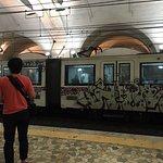 Foto di Stazione Termini