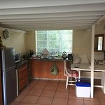Arumvale Country House Foto