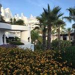H10 Estepona Palace Foto