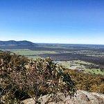 Langi Ghiran State Park