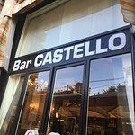 Foto di Bar Castello