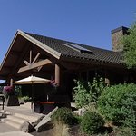 Sunriver Resort Foto