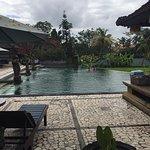Photo de Cendana Resort and Spa