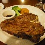 Photo of Haruna Restaurant Steak & Seafood