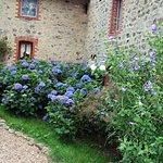 Moulin des Morvans Photo
