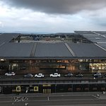 Photo of Movenpick Hotel Stuttgart Airport & Messe