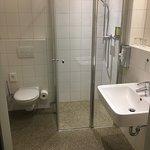 Foto di Sporthotel Grosswallstadt