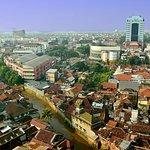 Foto de Aston Braga Hotel & Residence, Bandung