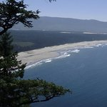 Cape Lookout State Park Picture