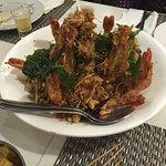 泰象泰国越南餐厅照片