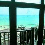 Tunamaya Beach & Spa Resort Foto