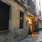 Hotel Bartolomeo Foto