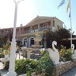Photo of Molfetta Beach Hotel