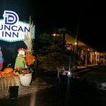 Φωτογραφία: The Duncan Inn
