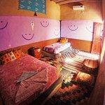Smile room triple Chez les habitants