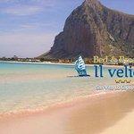 Photo of B&B Il Veliero