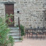 Photo of Locanda dell'Istrice