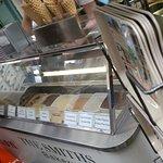 Photo de The Smiths Bakery