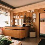 Foto de Hotel Nilde