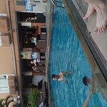 Chiang Mai Gate Hotel Foto