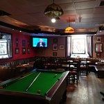 Photo of McCaig's Return Hotel & Bar