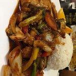 Photo of Asian Kitchen