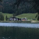 Hotel Lautersee
