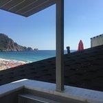 Sunprime Alanya Beach Foto