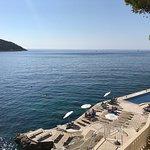 Foto de Villa Glavic Dubrovnik