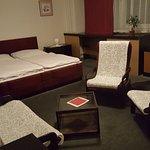 Photo of Hotel Brno