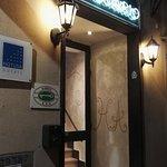 Foto di Hotel Acquario