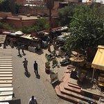 Kafe Merstan Photo