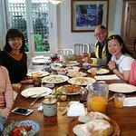 TARA Guest House Foto