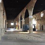 Foto de Museo arqueologico de Rodas