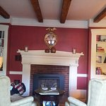 Photo of Coach Stop Inn Bed and Breakfast