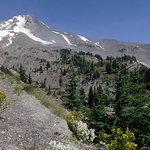 Photo of Mount Hood