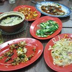 Foto de Restoran Lumut