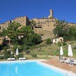 Photo de Residence Il Ciliegio