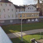 Bentheimer Hof Foto
