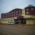 Foto de Hotel Arctic