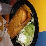 Φωτογραφία: Taco Fiesta LLC