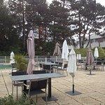 Photo of Hotel Escale Oceania Brest