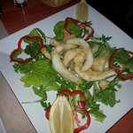 Photo of Restaurante Da Raimondo