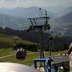 Photo of Alpenhaus Kitzbuehler Horn