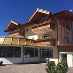 Hotel Rosa Eco Alpine Spa Resort Foto